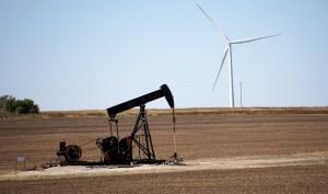 Hoe de VS in Oklahoma een valkuil creëerde voor haar olie-industrie