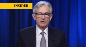 De ontmaskering: macht centrale banken is een mythe