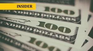 Duikelt de dollar verder?
