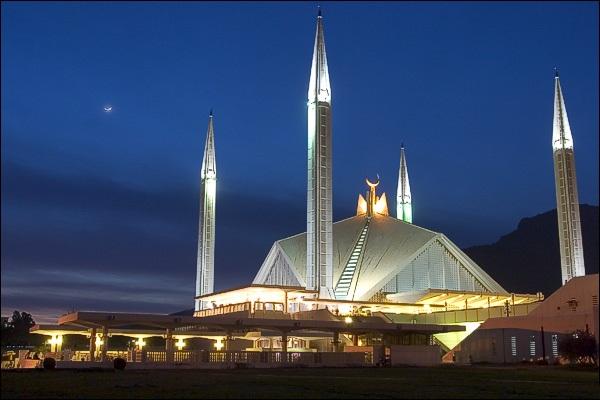 https://i2.wp.com/www.geourdu.com/wp-content/uploads/2012/08/faisal-masjid.jpg