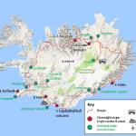 Iceland Geoworld Travel