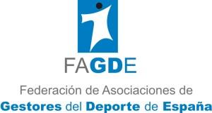 logo20fagde