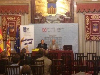 Inauguracion-Jornada-Castellon23-10-15