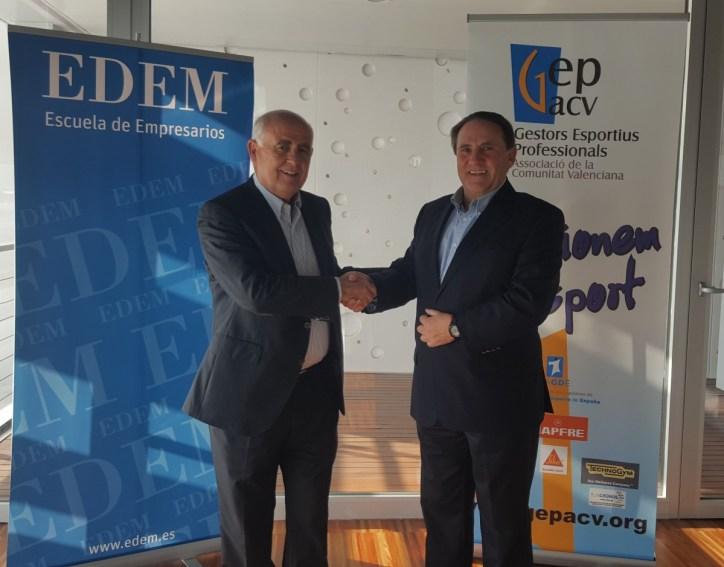firma-acuerdo-edem-y-gepacv