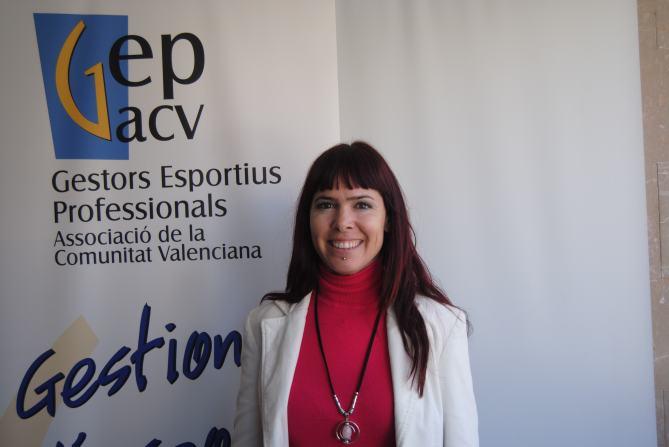 Verónica Ponsoda Revert