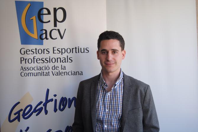 Marcos Fernández Tarraga