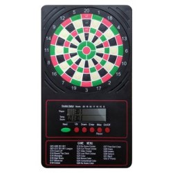 Winmau Ton machine Touchpad scorer 2