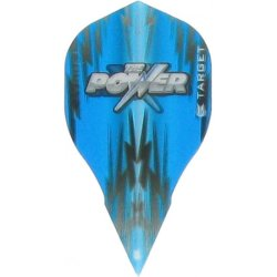 Target Pro Phil Taylor The Power
