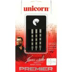 Unicorn Dartpijlen - Maestro Premier  Phase 2 James Wade 90%