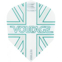 Target Vision Ultra Rob Cross Voltage