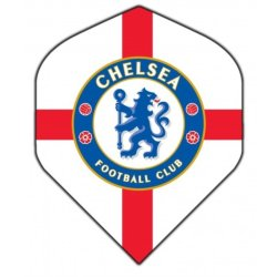 Voetbal Chelsea Footbal special edition