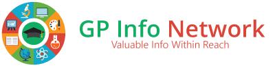GP Info Network