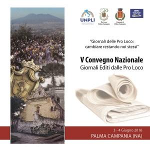 Brochure Pro Palma ridotta