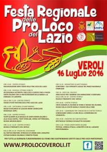 Festa-delle-Pro-Loco-articolo