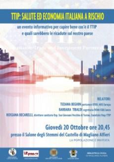 ttip-programma-incontro-del-20-ottobre-a-magliano