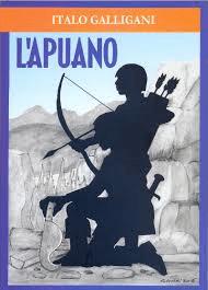 lapuano