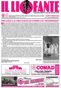pg1 numero 1 2017