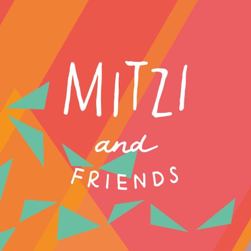 MitziandFriends