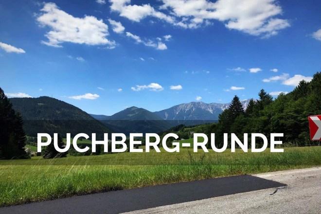 Puchberg,Ascher, Neusiedl, Rennrad, MitziandFriends, Radrunde, Route, Rennradblog, Radblog, Tini und Andy, One girl, One boy, One passion, Rennradblog, Radblog, Geradeaus, Trikoterie, Cycling, Blog, Austria, IgersAustria, Blogging, Tini, Andy, Passion, Sport, Roadcycling, geradeaus.at