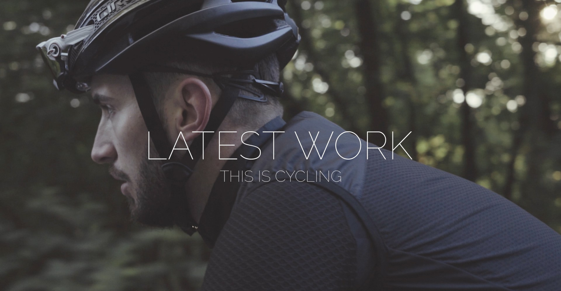 Fingerscrossed.Design, Inspired by, Video, Rennradblog, Radblog, Video, Vlog, Austria, This is cycling, Geradeaus.at