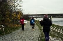 Mitzi-Cross-2017-Donauinsel-01539