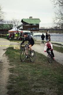 Mitzi-Cross-2017-Donauinsel-02513