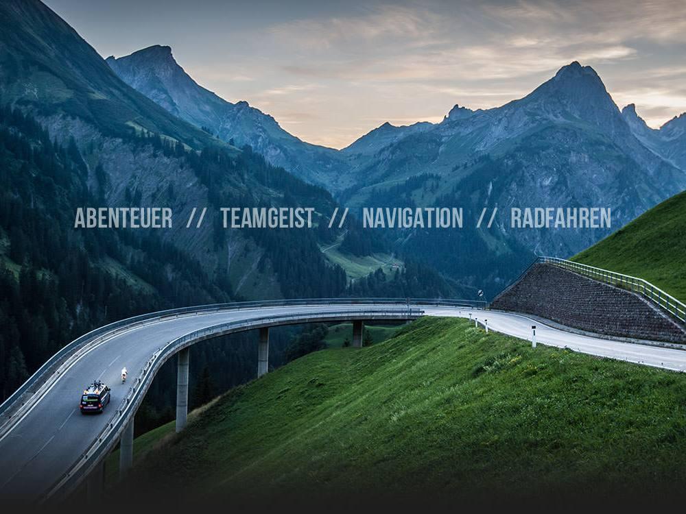 Race Around Austria, RAA-Challenge, RAA-Challenge 2018, Geradeausat, Rennradblog, Radblog, Tini & Andy, One girl, One boy, One passion, Rennrad, Roadbike, Cyclist, Girlswhoride, Babesridebikes