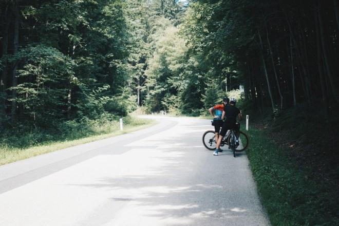 Wienerwald_Wien_Radtour_Radausflug_Biehler_Isadore