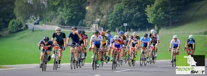 Velo/Run, geradeaus.at, Radmarathon, Baden, Wienerwald, Rennen, Event