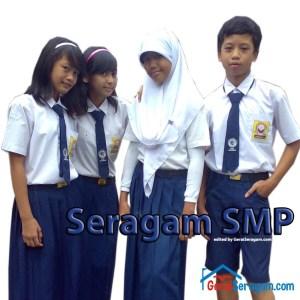 Seragam SMP_edit