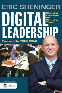digital-leadership-book-review-eric-sheninger-760x1140