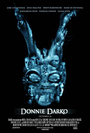 https://i2.wp.com/www.geraldpeary.com/reviews/def/donnie-darko.jpg