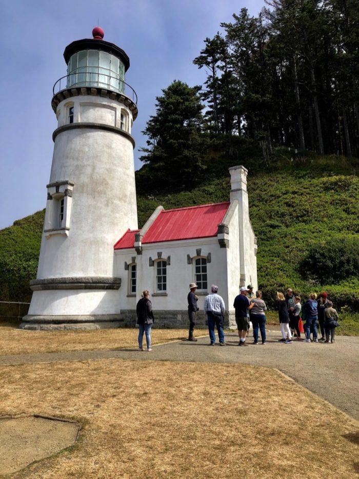 Heceta Lighthouse_0047