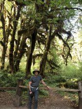 Hoh Rainforest_0095