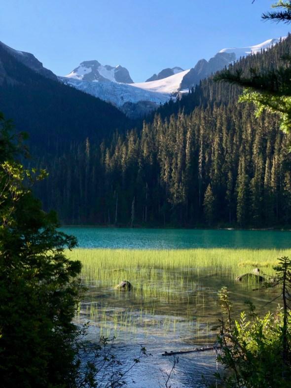 Lower Lake_0241
