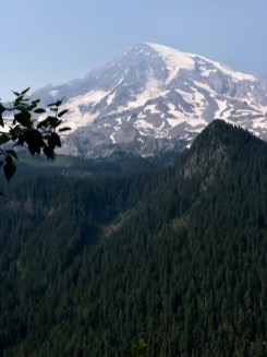 Mt Rainier_0361