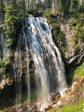 Narada Falls_3144