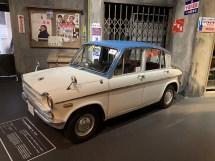 History Garage_0085