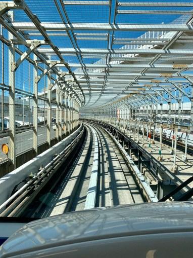 monorail_0184