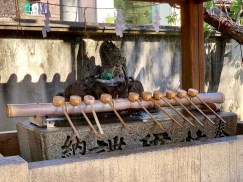 Sumiyoshi Temple_0489