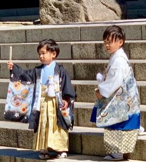 Sumiyoshi Temple_0505