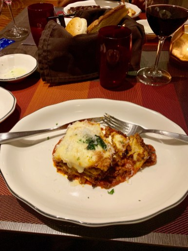 Tuscan Grill_0680