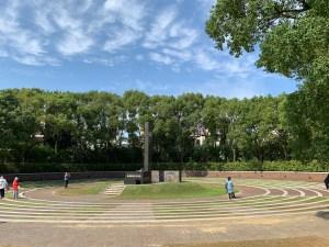 Ground Zero Nagasaki_0791