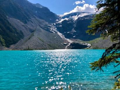 Upper Lake_47