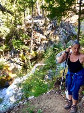 Cool Creek Canyon_0303