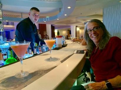 Martini Bar_0349