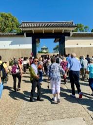 Osaka Castle_0421