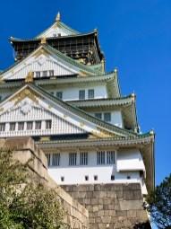 Osaka Castle_0426