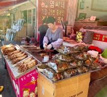 Haedong Yonggungsa_0523