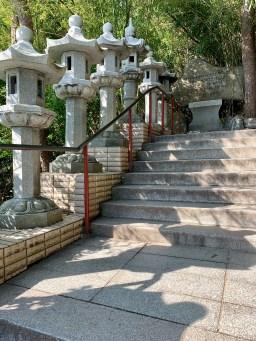 Haedong Yonggungsa_0671